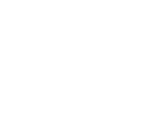 CAMPING APPARTEMENTS DUSCHEN TRAILCAFÈ